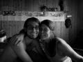 Foto am 25-04-2011 um 16.03.jpg