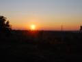 Ein weiteres Mal bricht ein wundervoller Morgen an...